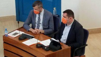 Photo of Ciudadanos pide la convocatoria de la comisión de calidad del aire