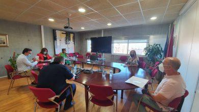 Photo of El inicio de curso en Infantil y Primaria se retrasa al 14 de septiembre y se mantiene en Secundaria y FP