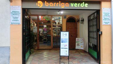 Photo of Barriga Verde: siete años alimentando tu salud