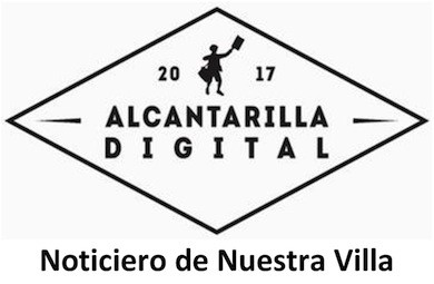 Alcantarilla Digital