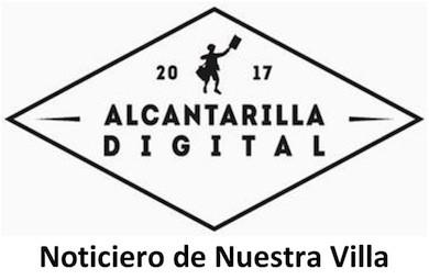 Alcantarilla Digital