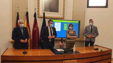 Photo of Opinión. Deslealtad del PSOE de Alcantarilla ante el inicio del curso escolar