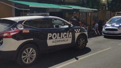 Photo of Más de quinientas sanciones el fin de semana en Murcia por no usar la mascarilla