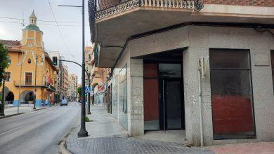 Photo of La Oficina de Atención al Ciudadano se trasladará a otro local cerca del Ayuntamiento
