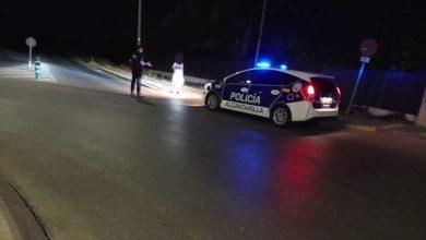 Photo of La Policía localiza a un enfermo psíquico con Covid que había escapado de un hospital