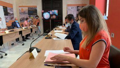 Photo of Murcia hace festivo el lunes 2 de noviembre, al ser domingo el día de Todos los Santos