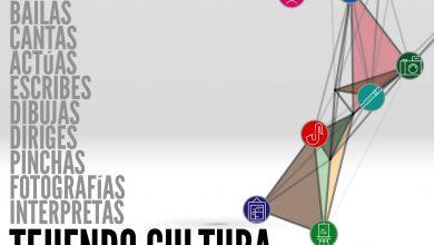 Photo of El Ayuntamiento busca talentos artísticos locales para incluirlos en actividades culturales