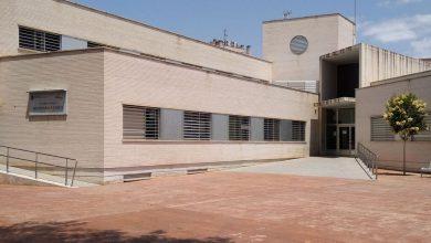 Photo of El centro de Salud Alcantarilla-Casco vuelve a fase roja en una jornada con 24 nuevos positivos