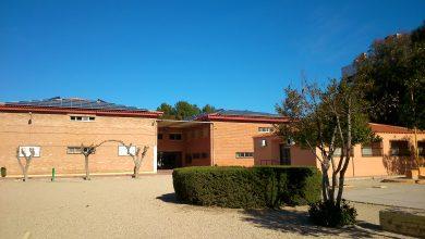 Photo of Nuevo positivo de un escolar de Alcantarilla, esta vez en el colegio San José Obrero