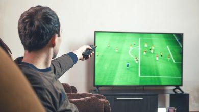 Photo of Menos opciones de fútbol televisado y más caro para la nueva temporada