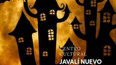 Photo of El teatro infantil vuelve al centro cultural de Javalí Nuevo el próximo 30 de octubre