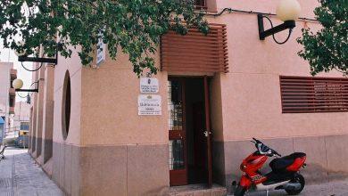Photo of Abren las oficinas de Atención Ciudadana de La Ñora y Rincón de Beniscornia
