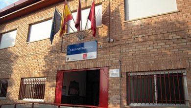 Photo of Los dos colegios de Javalí Nuevo registran positivos en coronavirus