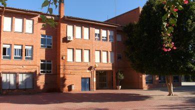 Photo of Primer caso de Covid en el colegio Jacinto Benavente y nuevos positivos en N.S. de la Salud y Samaniego