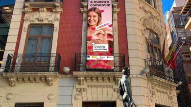 Photo of Campaña de la Cámara de Comercio para que los ciudadanos compren en el comercio local