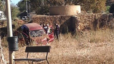 Photo of Un kamikaze siembra el pánico en la autovía de La Manga y es detenido tras una hora de persecución