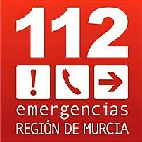 Photo of Herido el conductor de un camión frigorífico que vuelca en la salida de la autovía A7 a Alcantarilla