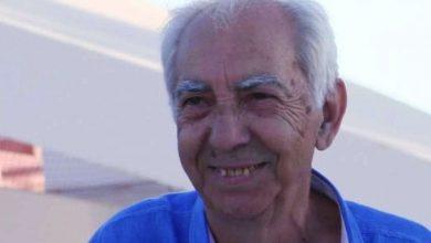 Photo of Fallece Joaquín Guillamón, de Ferretería Guillamón y ex concejal de Festejos (1983-87)