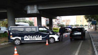 Photo of La hostelería de Alcantarilla podrá abrir sus terrazas pero el confinamiento municipal se mantiene