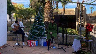 Photo of El Ayuntamiento programa una Navidad más online, dirigida a los niños y muy musical