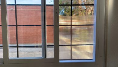 Photo of El PSOE propone instalar mamparas en las ventanas de los colegios para que los alumnos no pasen frío