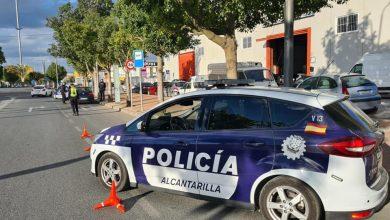 Photo of El PSOE propone comprar drones para la Policía Local y Protección Civil