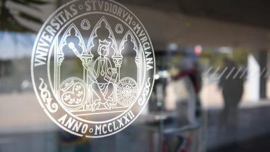 Photo of La Universidad de Murcia interrumpe y aplaza hasta febrero los exámenes por el Covid