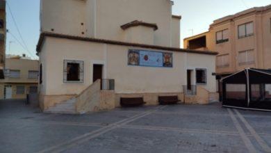 Photo of Comienzan las obras de reforma integral de la plaza de San Roque