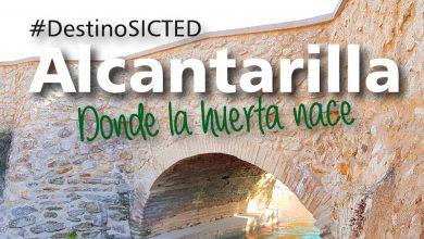 Photo of Jornada para informar sobre los certificados de Calidad Turística y de Preparado Covid