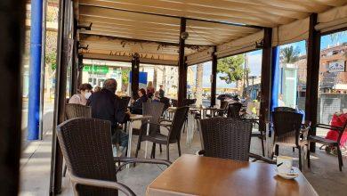 Photo of Terrazas de bares y restaurantes podrán ser ampliadas hasta el 31 de marzo