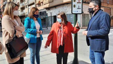 Photo of Instalan carteles en 70 semáforos para que personas con autismo entiendan mejor cuándo es seguro cruzar