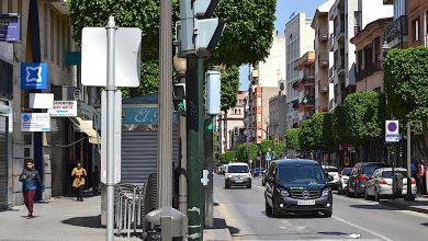 Photo of Ecologistas en Acción propone reducir el tráfico en Alcantarilla y crear zonas peatonales y carriles bici