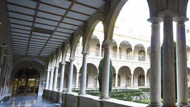 Photo of La Universidad de Murcia retomará sus clases en la modalidad semi presencial