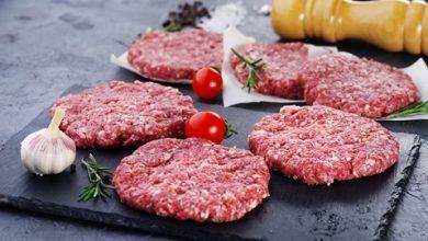 Photo of La OCU detecta exceso de grasa, sal y aditivos en las hamburguesas preparadas de supermercado