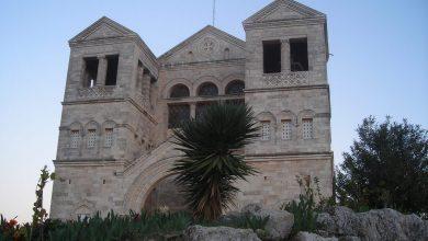 Photo of Reflexión dominical. La transfiguración del Señor y la nuestra