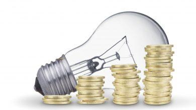 Photo of La factura de la luz baja en febrero un 21% para los usuarios con tarifa regulada (PVPC)