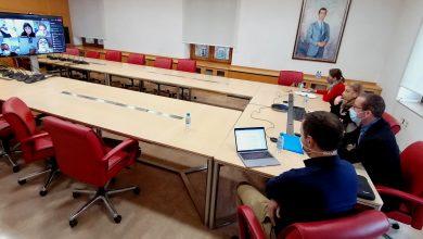 Photo of Educación asegura que los ciber piratas no han usado los datos de los docentes de Educarm