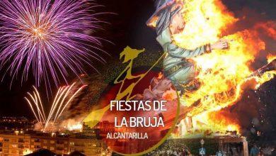 Photo of La petición de declaración de Interés Turístico para las Fiestas de la Bruja no obtiene respuesta