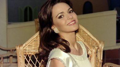 Photo of Que quede entre nos. Isabel Gil, segunda dama de honor de Miss España 97, en la Súper Chuys
