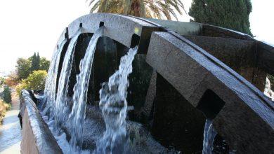 Photo of La Ruta del Agua recorre el patrimonio histórico hidráulico de Alcantarilla