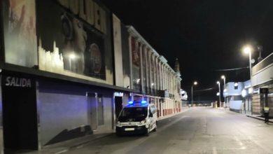 Photo of Cientos de denuncias en tres bares de Atalayas y Mariano Rojas por incumplir las medidas anti-Covid