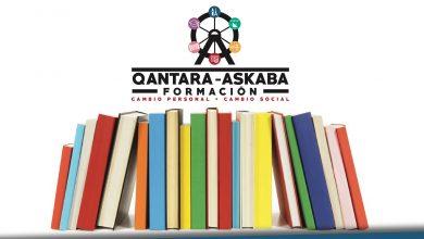 Photo of Curso gratuito de Servicios Administrativos del SEF para desempleados, en Qantara Askaba
