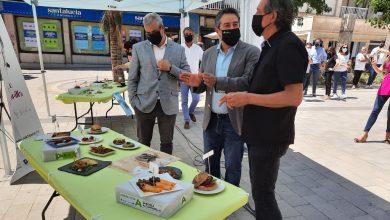 Photo of 'Saborea Alcantarilla': 40 bares y restaurantes ofrecen platos y cócteles especiales
