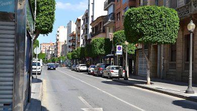 Photo of Tráfico limita a 30 km/h la velocidad en las calles que tengan un solo carril por sentido