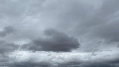 Photo of Abril despide un mes tormentoso, extremadamente húmedo y algo frío