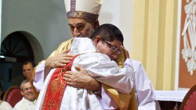 Photo of Reflexión dominical. El amor de los amores es la amistad
