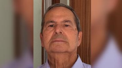 Photo of Fallece Luis Molina Cano, ex párroco de Rincón de Beniscornia