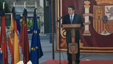 Photo of La polémica por los posibles indultos a los independentistas catalanes llega a Alcantarilla