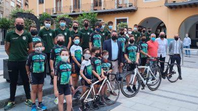 Photo of Alcantarilla acogerá el campeonato regional de ciclismo cadete el 8 de julio