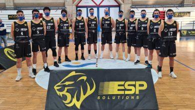 Photo of ESP Solutions Jairis irá a por todas en la Final Four este fin de semana en Cehegín